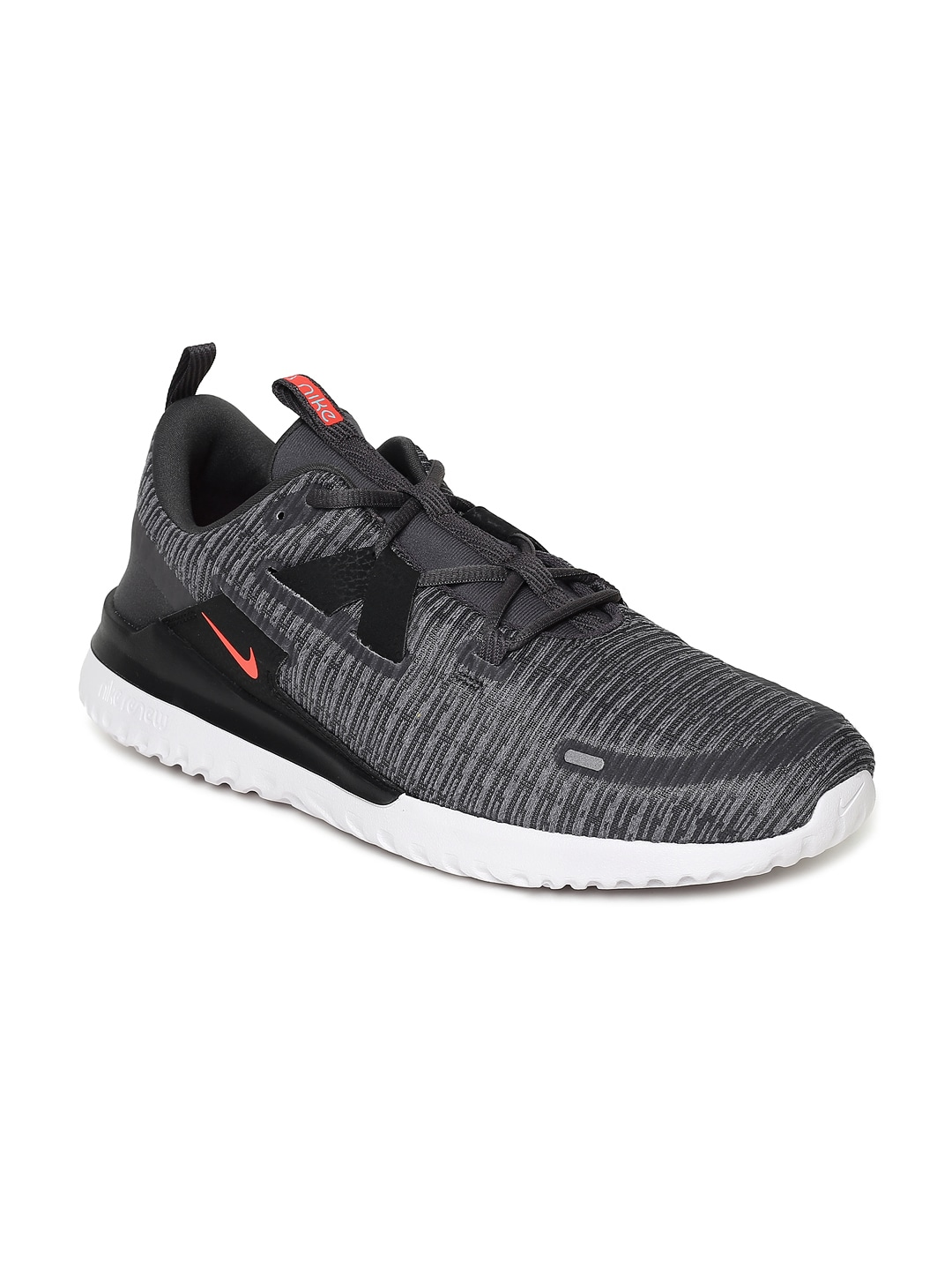 premium selection aab37 ed1ad Sports Shoes for Men - Buy Men Sports Shoes Online in India - Myntra