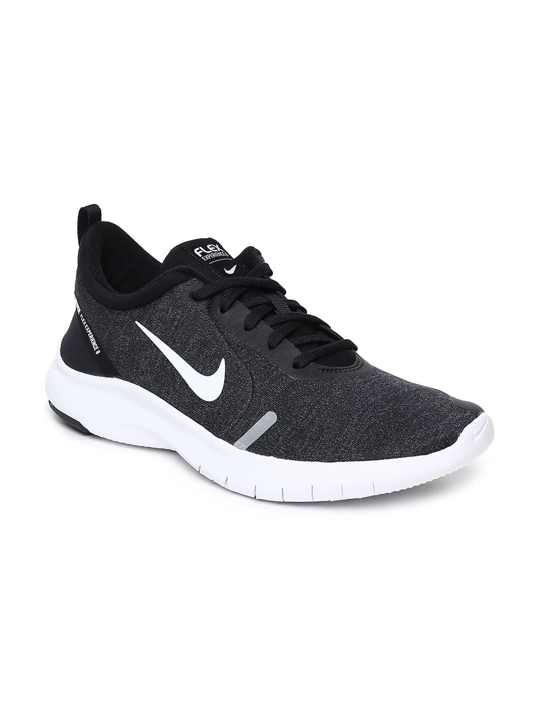 da3a4d2dfffe3 Nike Sport Shoe - Buy Nike Sport Shoes At Best Price Online