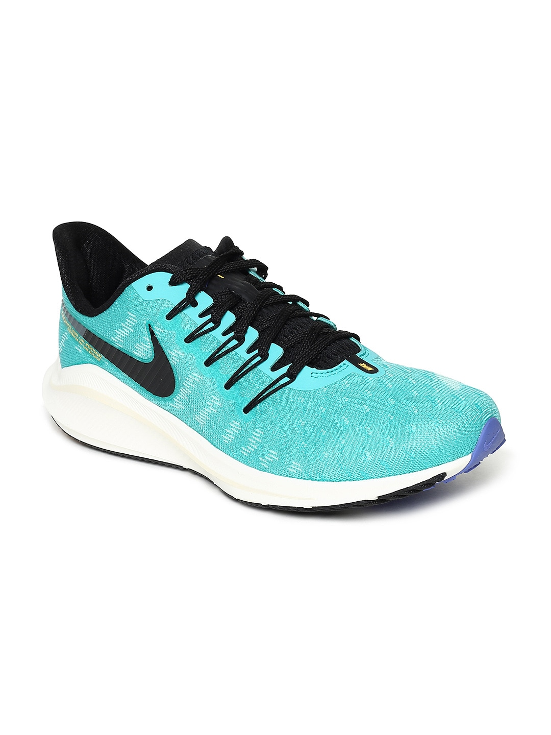 493bbbffe Women Shoes - Buy Shoes for Women online in India