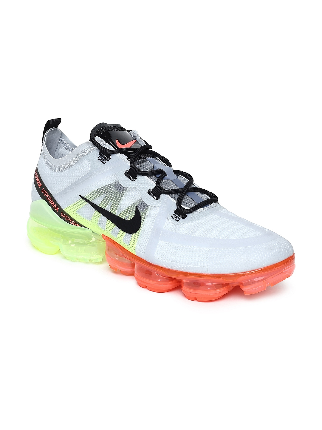 94e28e711747a Vapormax - Buy Vapormax online in India