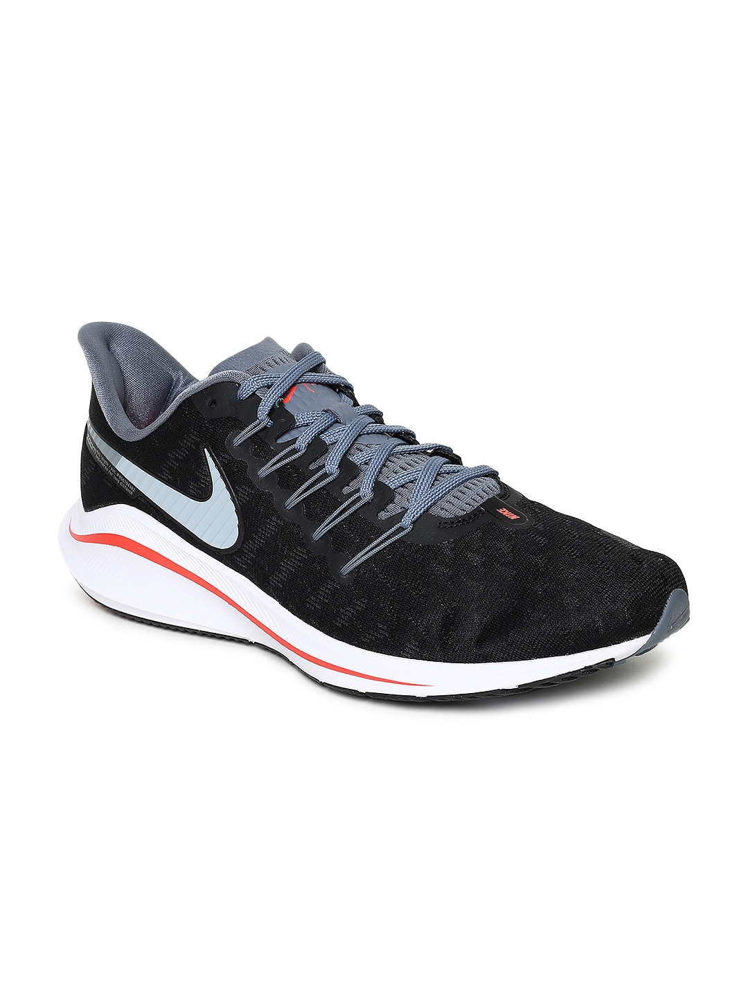 6606fa99f Nike Sport Shoe - Buy Nike Sport Shoes At Best Price Online