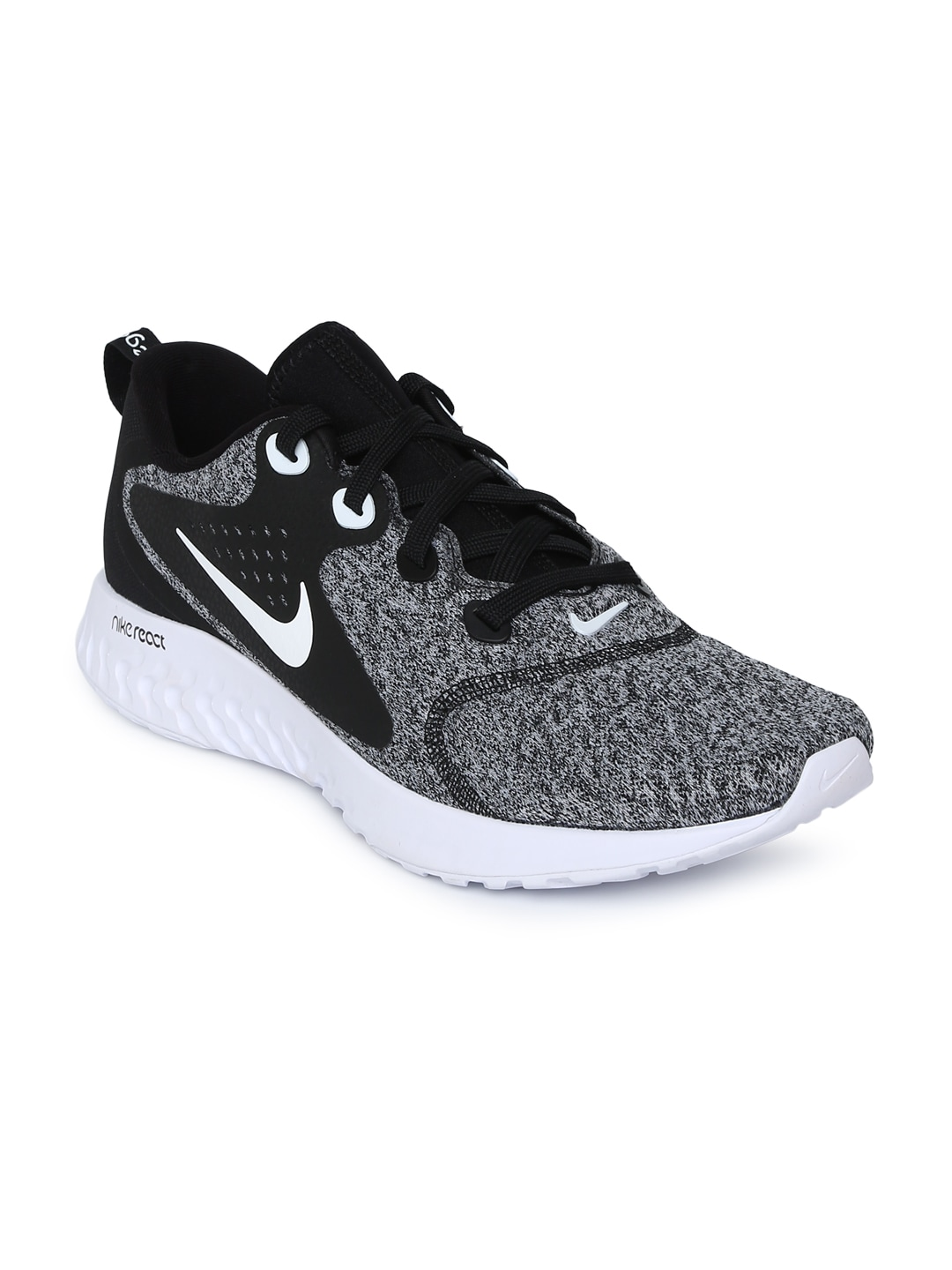 15d4281d865d Nike - Shop for Nike Apparels Online in India
