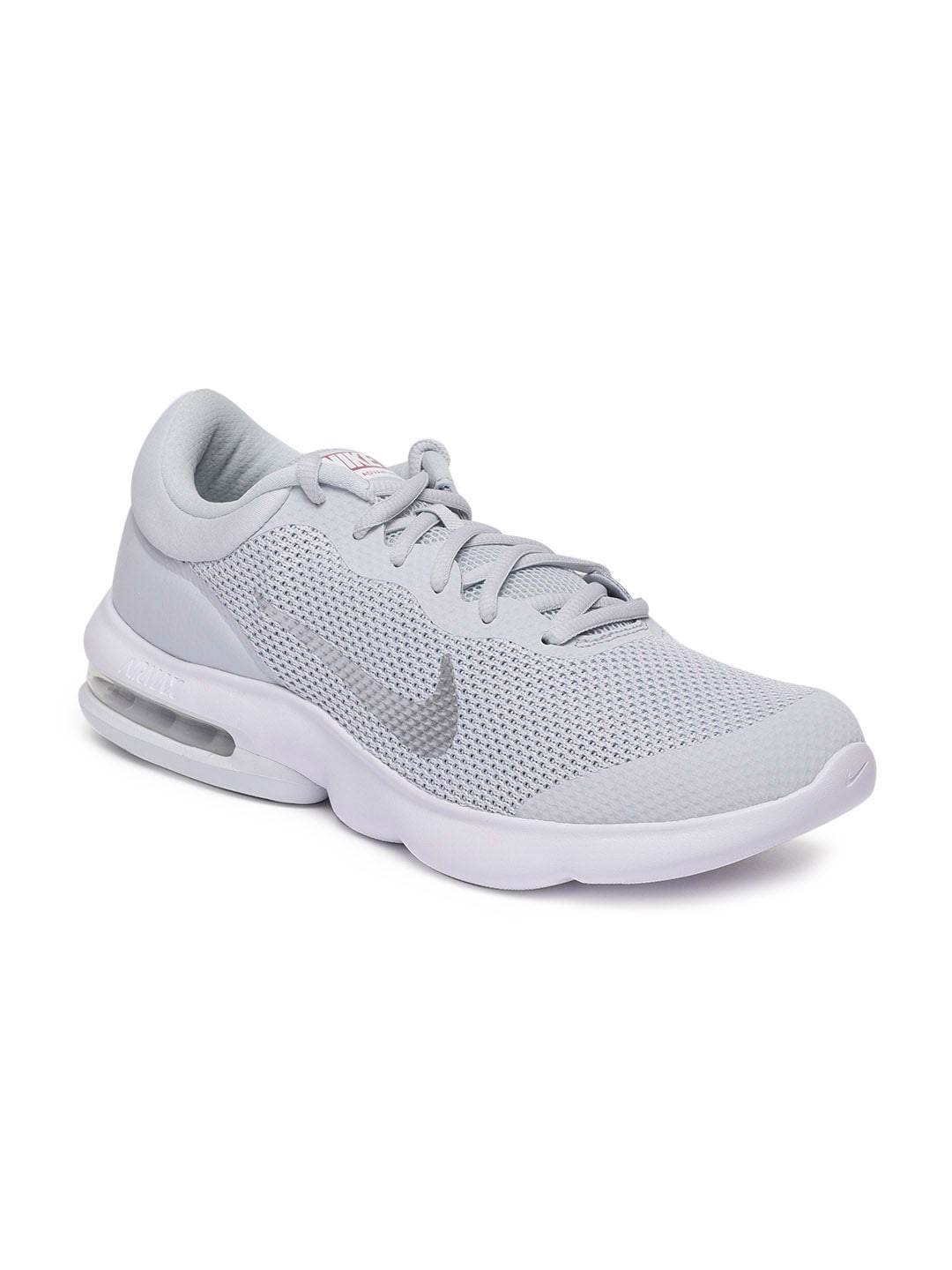 detailed look a6ca2 b6c6e Nike Casual Shoes   Buy Nike Casual Shoes for Men   Women Online in India