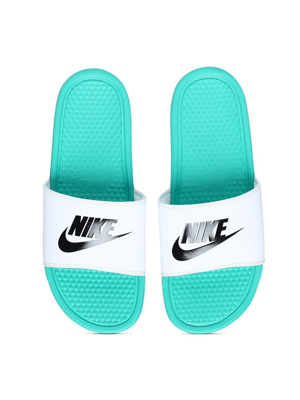 8785b09fdd9c Nike Flip-Flops - Buy Nike Flip-Flops for Men Women Online