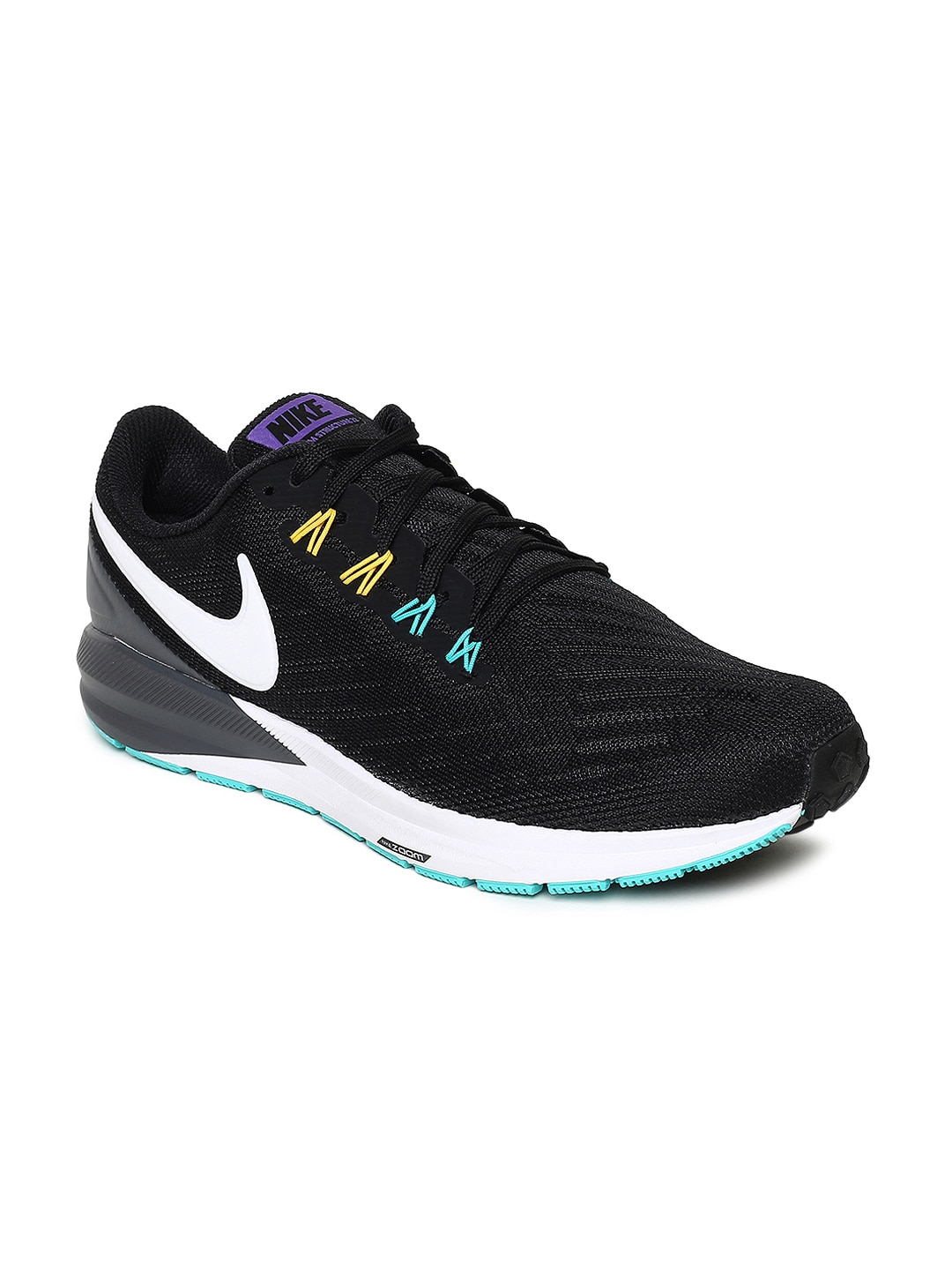 size 40 c67cd f96ff Nike - Shop for Nike Apparels Online in India   Myntra