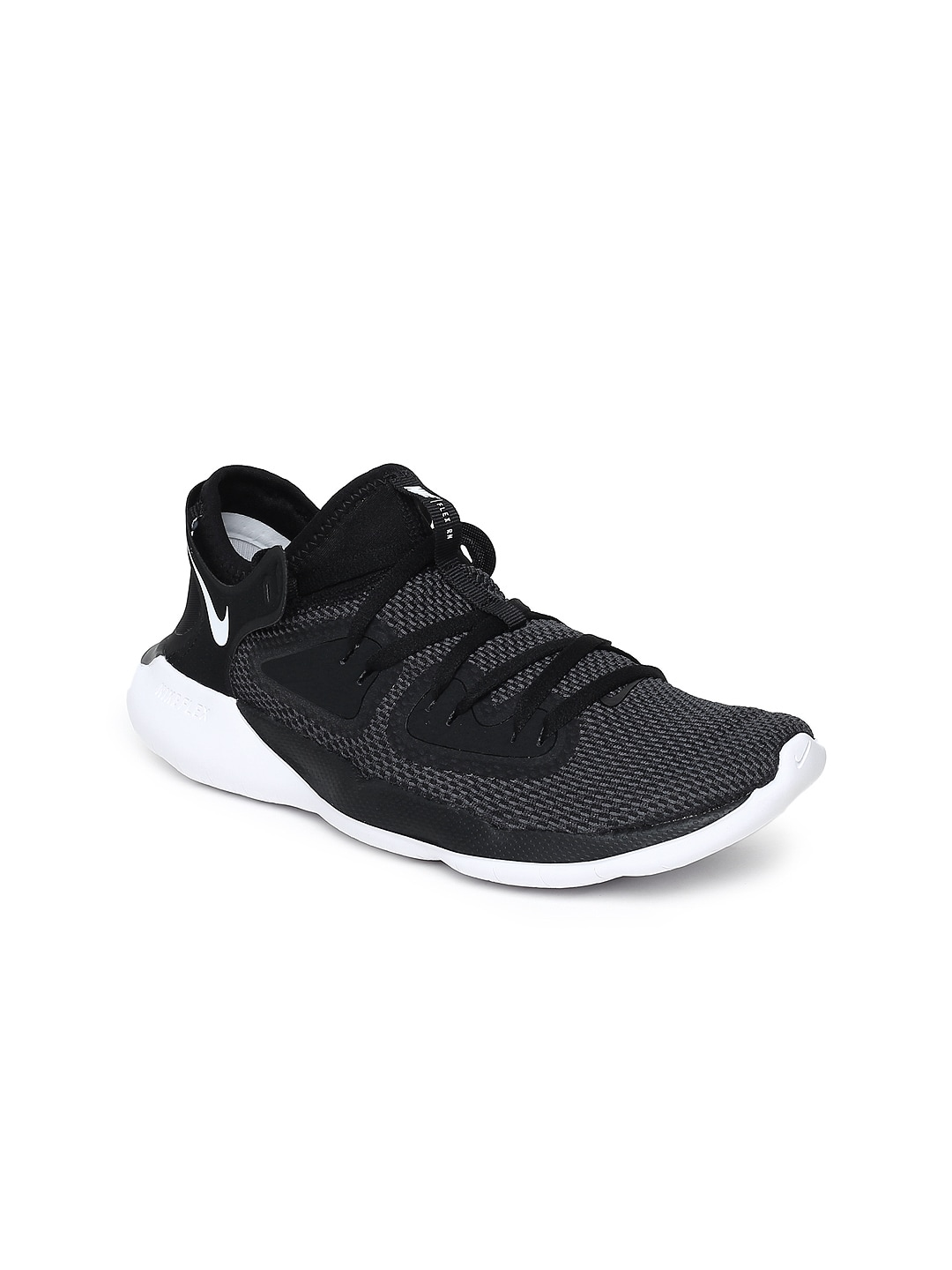 timeless design bd8d6 928ef Nike Shoes - Buy Nike Shoes for Men, Women   Kids Online   Myntra