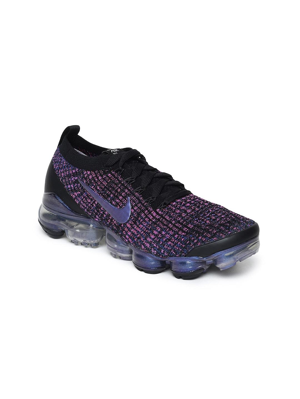 cheaper 347d8 2dd54 Nike Women Footwear Size 2 Sports Shoes - Buy Nike Women Footwear Size 2  Sports Shoes online in India