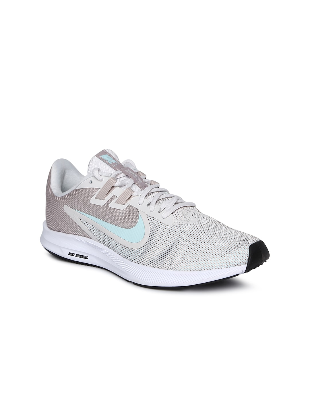 pretty nice 298aa f83ce Nike Downshifter - Buy Nike Downshifter online in India