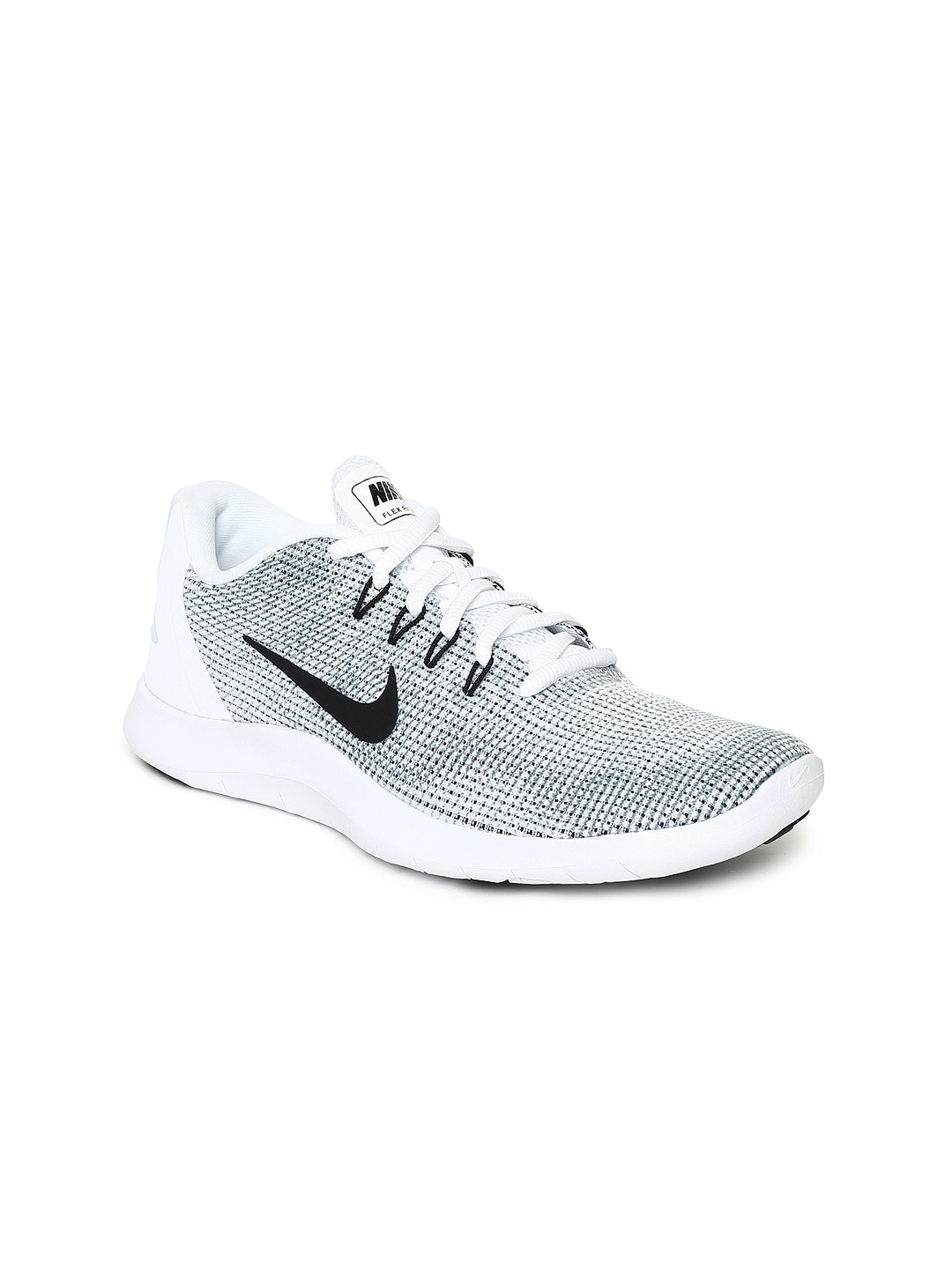 buy popular 05471 799d0 Nike Running Shoes - Buy Nike Running Shoes Online   Myntra