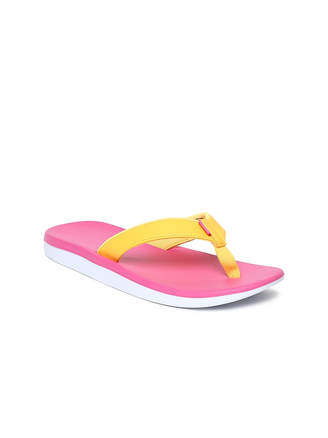 3c74e70e597b Nike Flip-Flops - Buy Nike Flip-Flops for Men Women Online