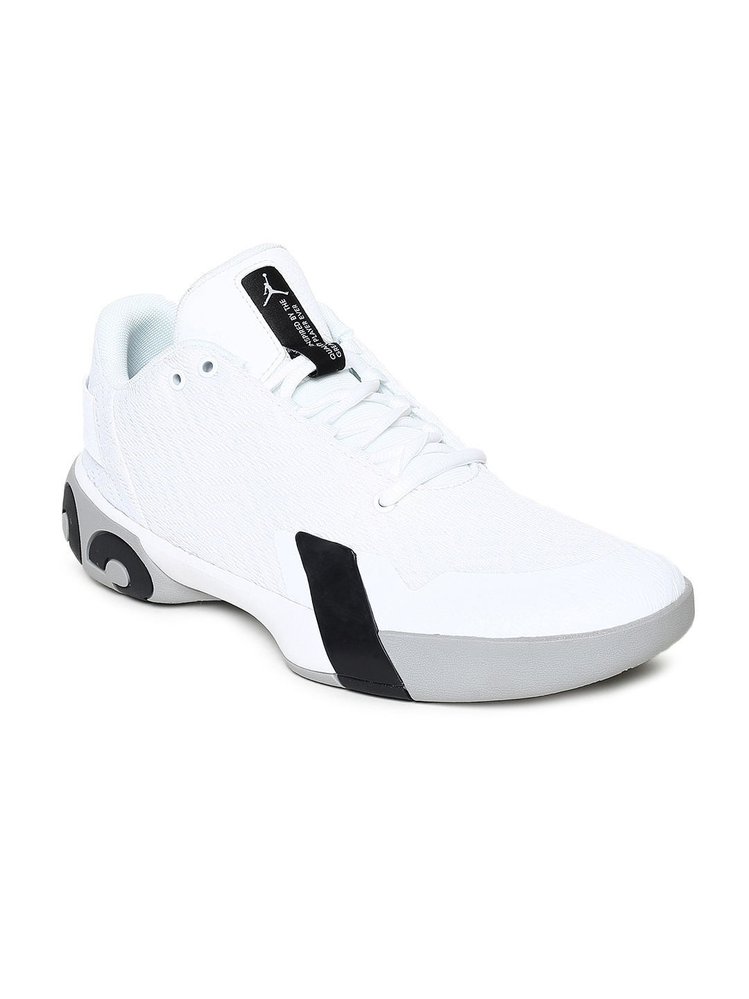 a98a6b462ae Jordan Men - Buy Jordan Men online in India