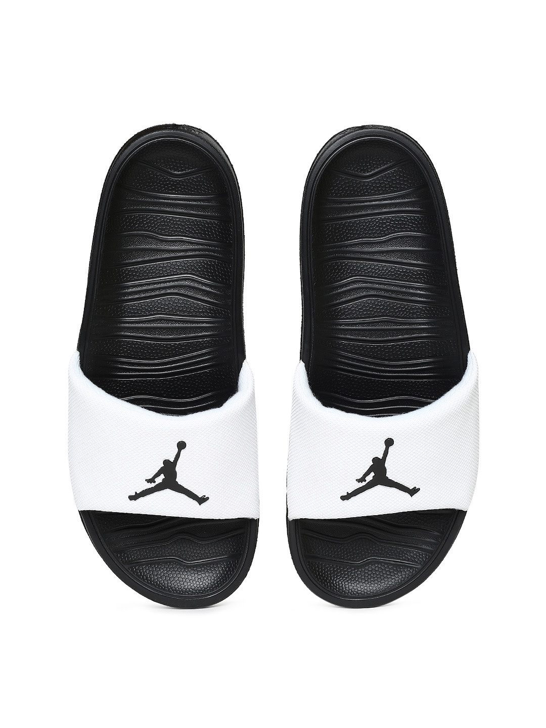 new arrival 2eb32 962c7 Jordan Shoes - Buy Jordan Shoes For Men Online in India   Myntra