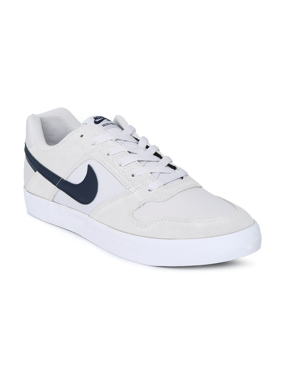 4f3910a56275 Shoes - Buy Shoes for Men