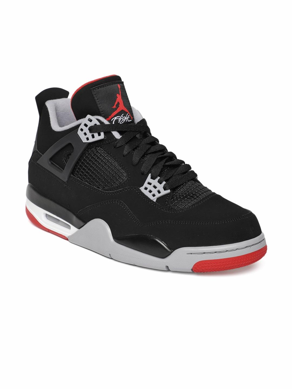 d65801321c072b Nike Jordan - Buy Original Nike Jordan Products Online
