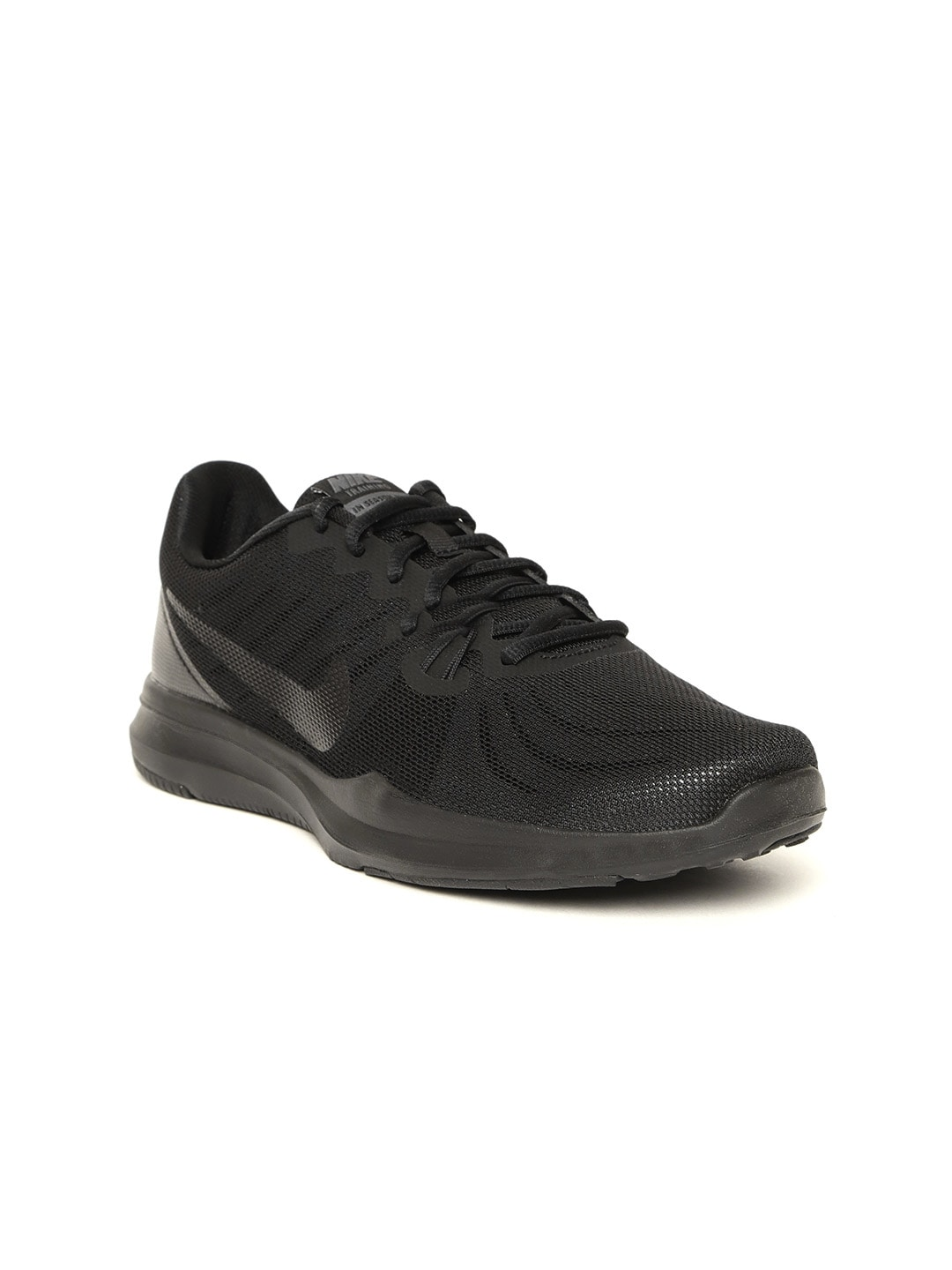 timeless design 7418c 44c80 Nike Shoes - Buy Nike Shoes for Men, Women   Kids Online   Myntra