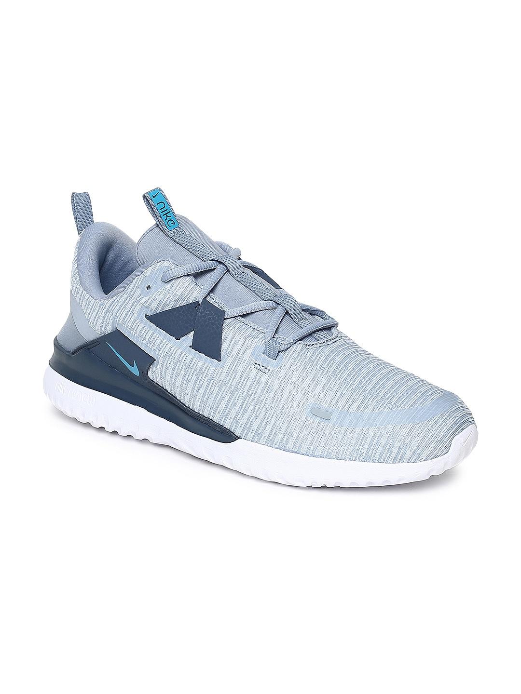 e48606cd3643c Nike Shoes - Buy Nike Shoes for Men