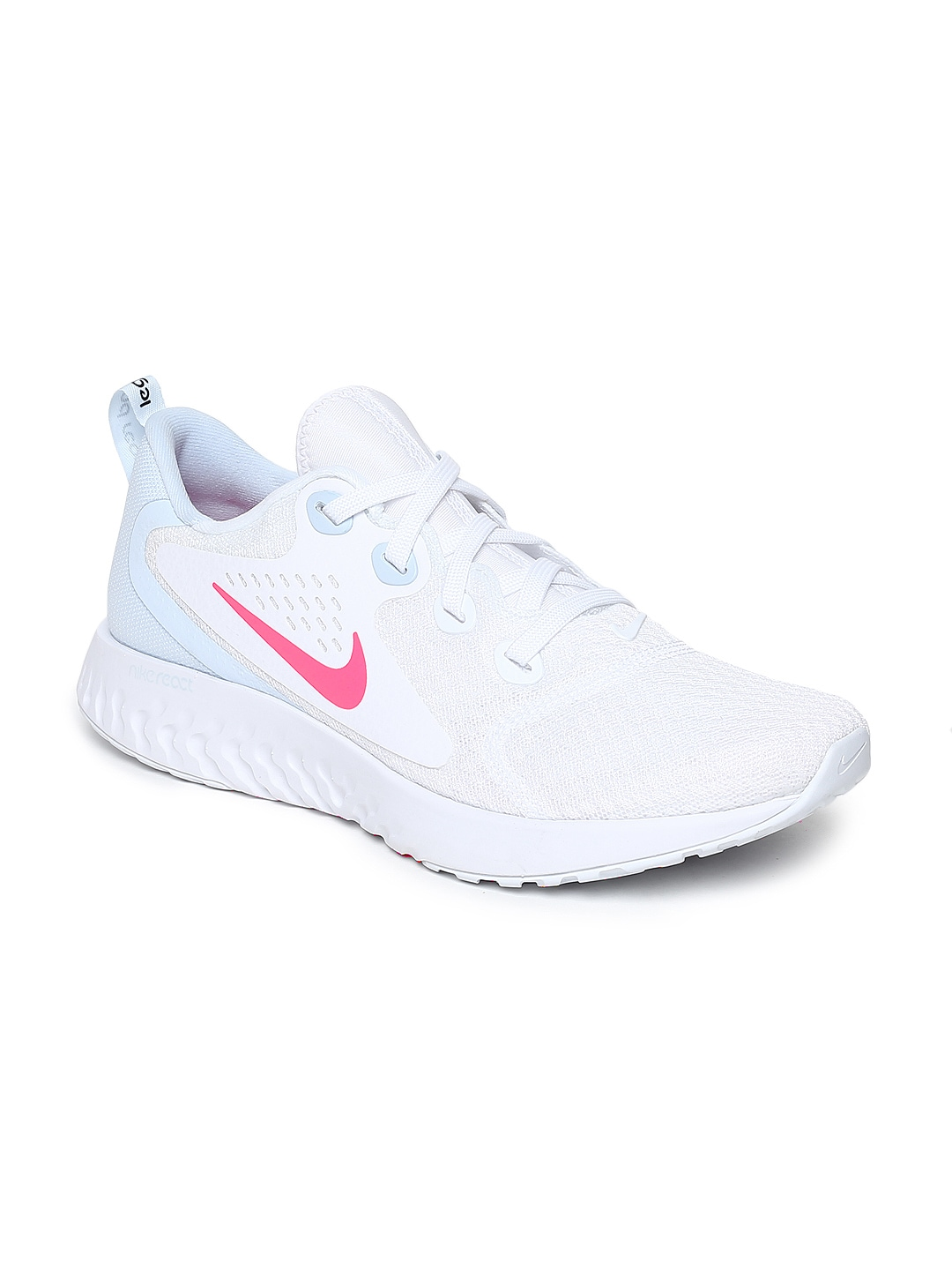quality design 5d255 9dd6c Nike Sport Shoe - Buy Nike Sport Shoes At Best Price Online   Myntra