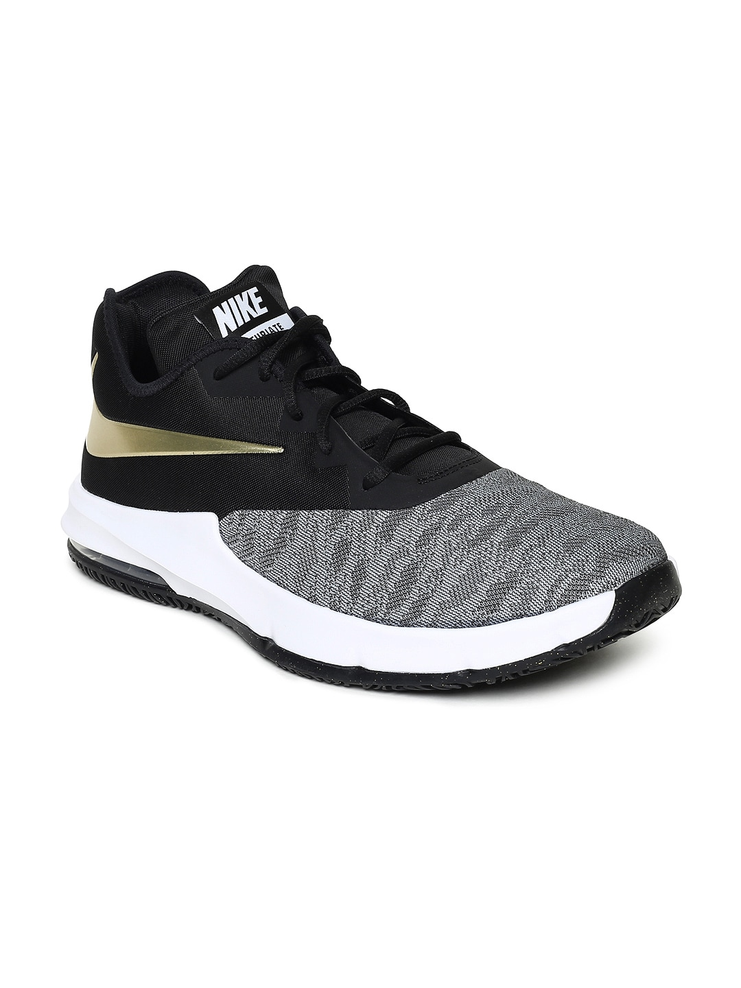 47d09b5955d Nike Air Shoe - Buy Nike Air Shoe online in India