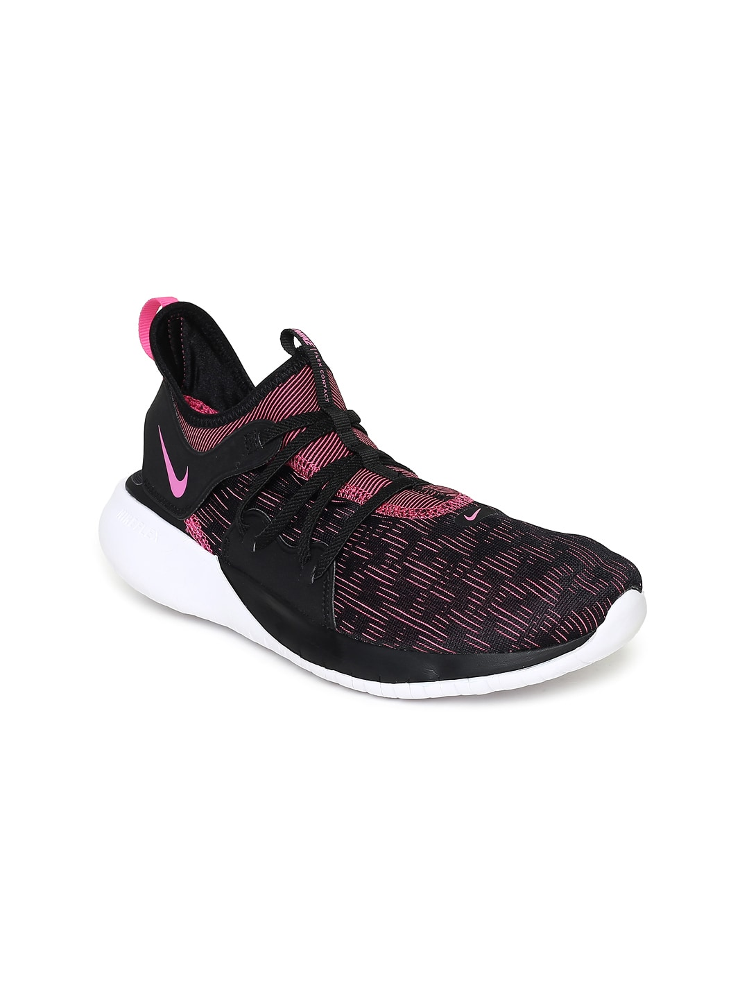 917650f863a Women s Nike Shoes - Buy Nike Shoes for Women Online in India