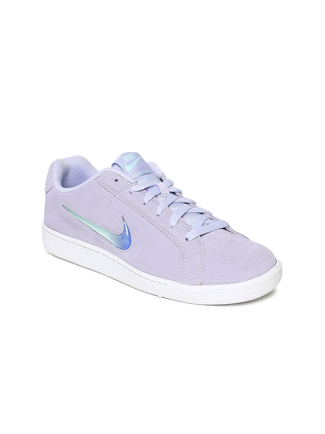 06bc0ac107 Casual Shoes For Women - Buy Women s Casual Shoes Online from Myntra