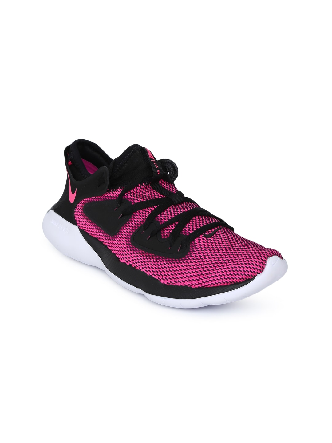 77f12c332a7 Women s Nike Shoes - Buy Nike Shoes for Women Online in India