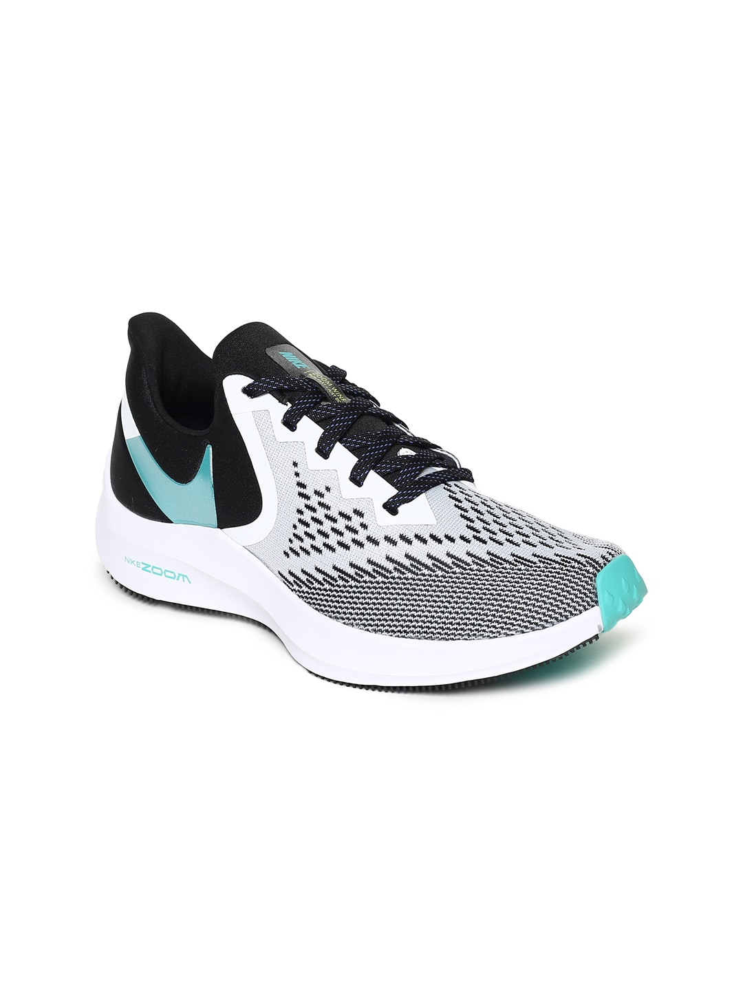 73451d7c3dd3e Nike Zoom Sports Shoes - Buy Nike Zoom Sports Shoes online in India