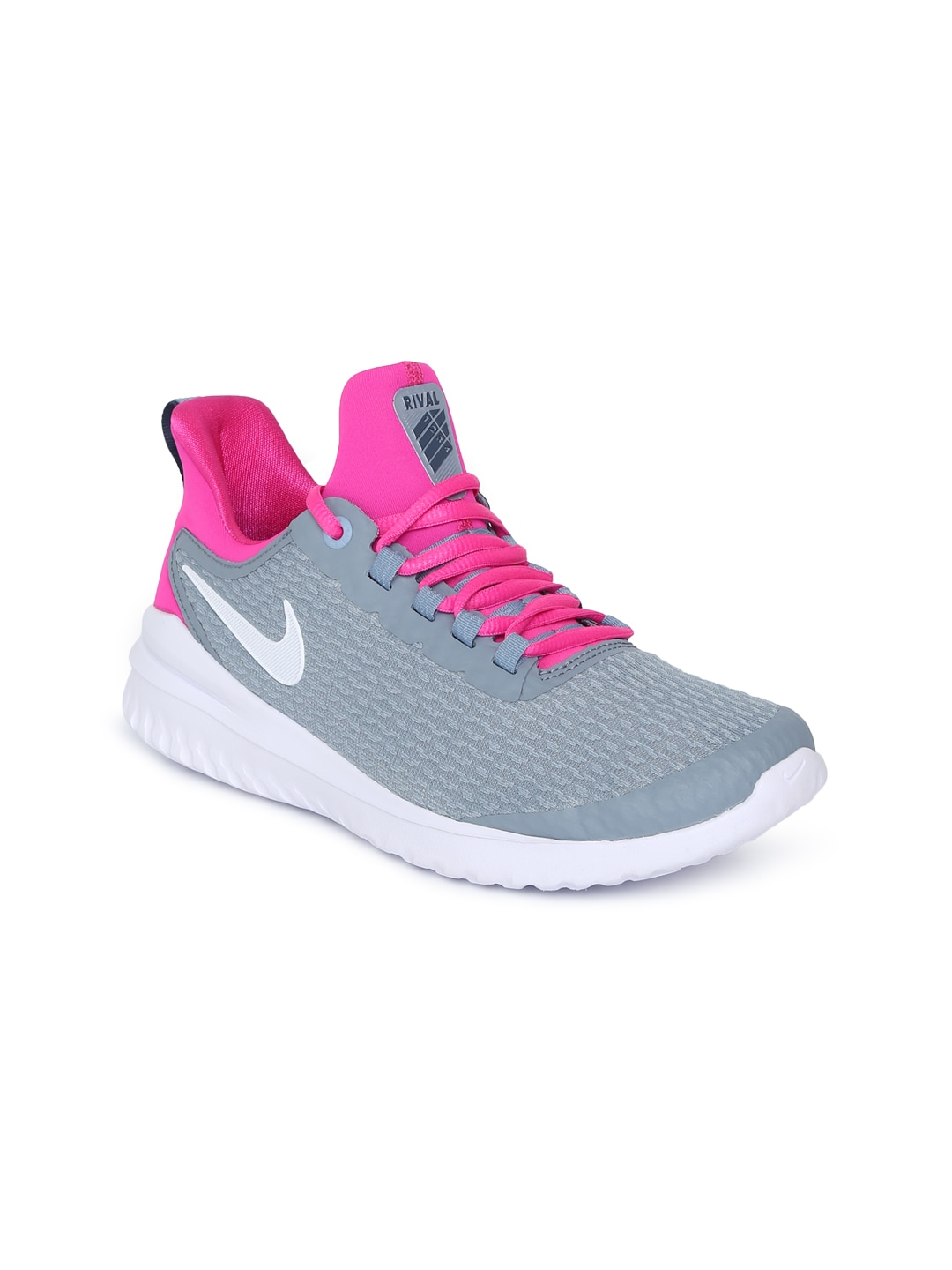 quality design df180 ae793 Women s Nike Sports Shoes - Buy Nike Sports Shoes for Women Online in India