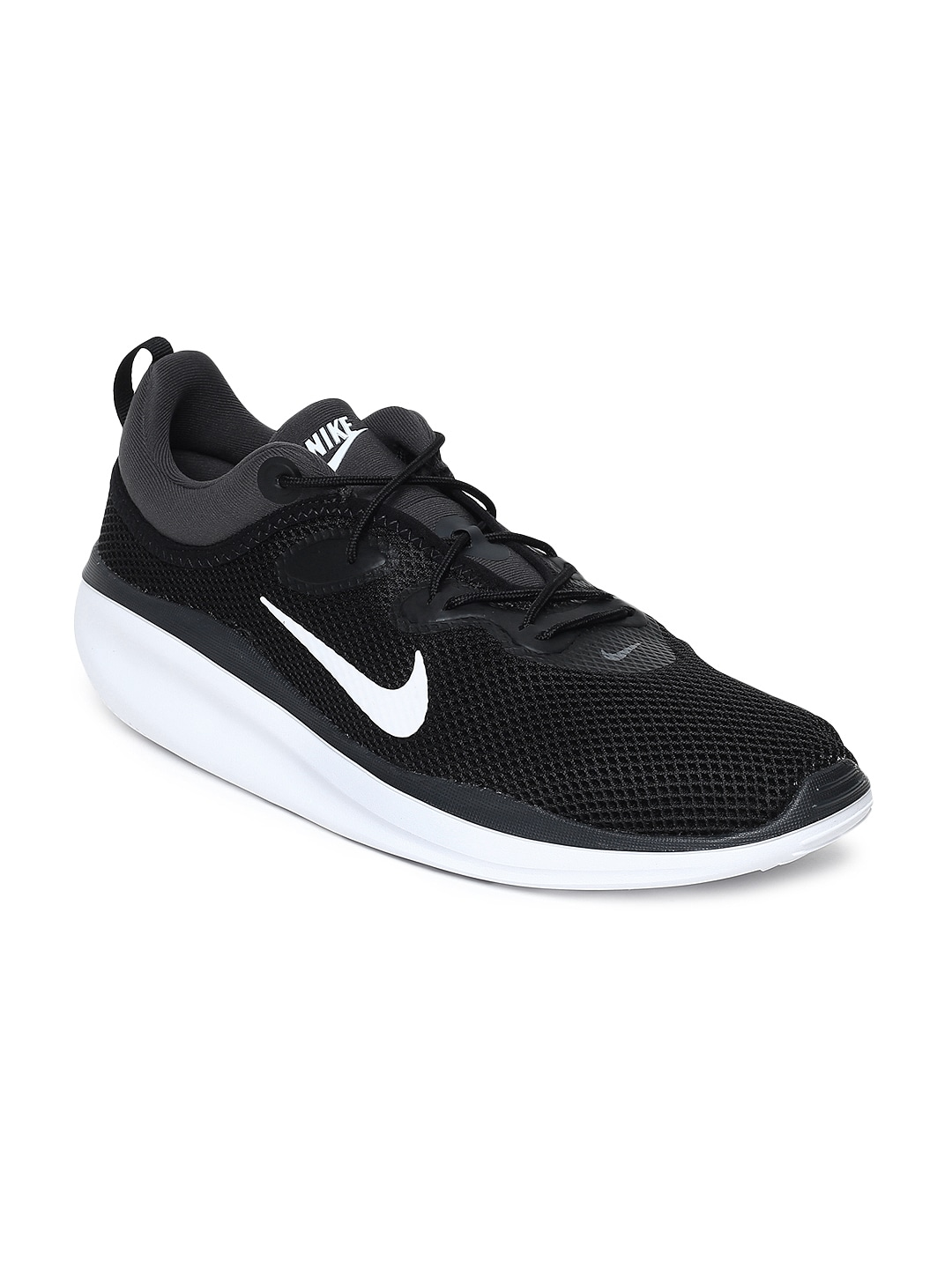 56d0a48f092be Nike Shoes - Buy Nike Shoes for Men