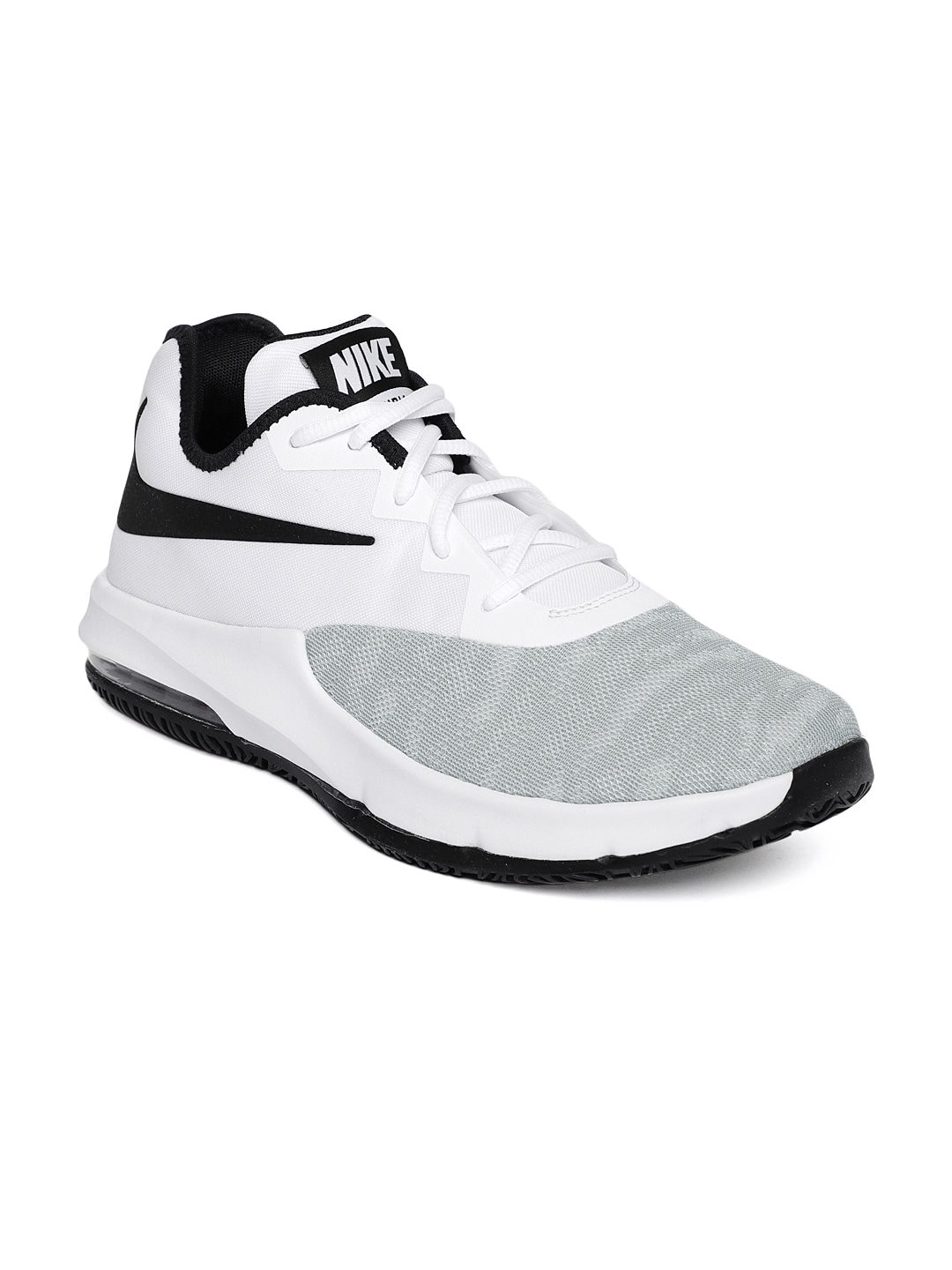 san francisco a449b 9cc7e Nike Basketball Shoes   Buy Nike Basketball Shoes Online in India at Best  Price