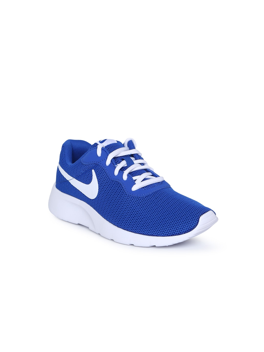 efc4e9da60dd Nike Kids Football Shoes - Buy Nike Kids Football Shoes online in India