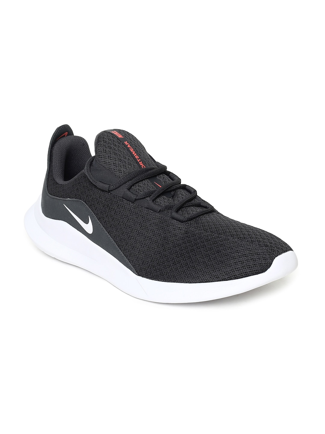 timeless design 7fd13 1b6c8 Nike Shoes - Buy Nike Shoes for Men, Women   Kids Online   Myntra