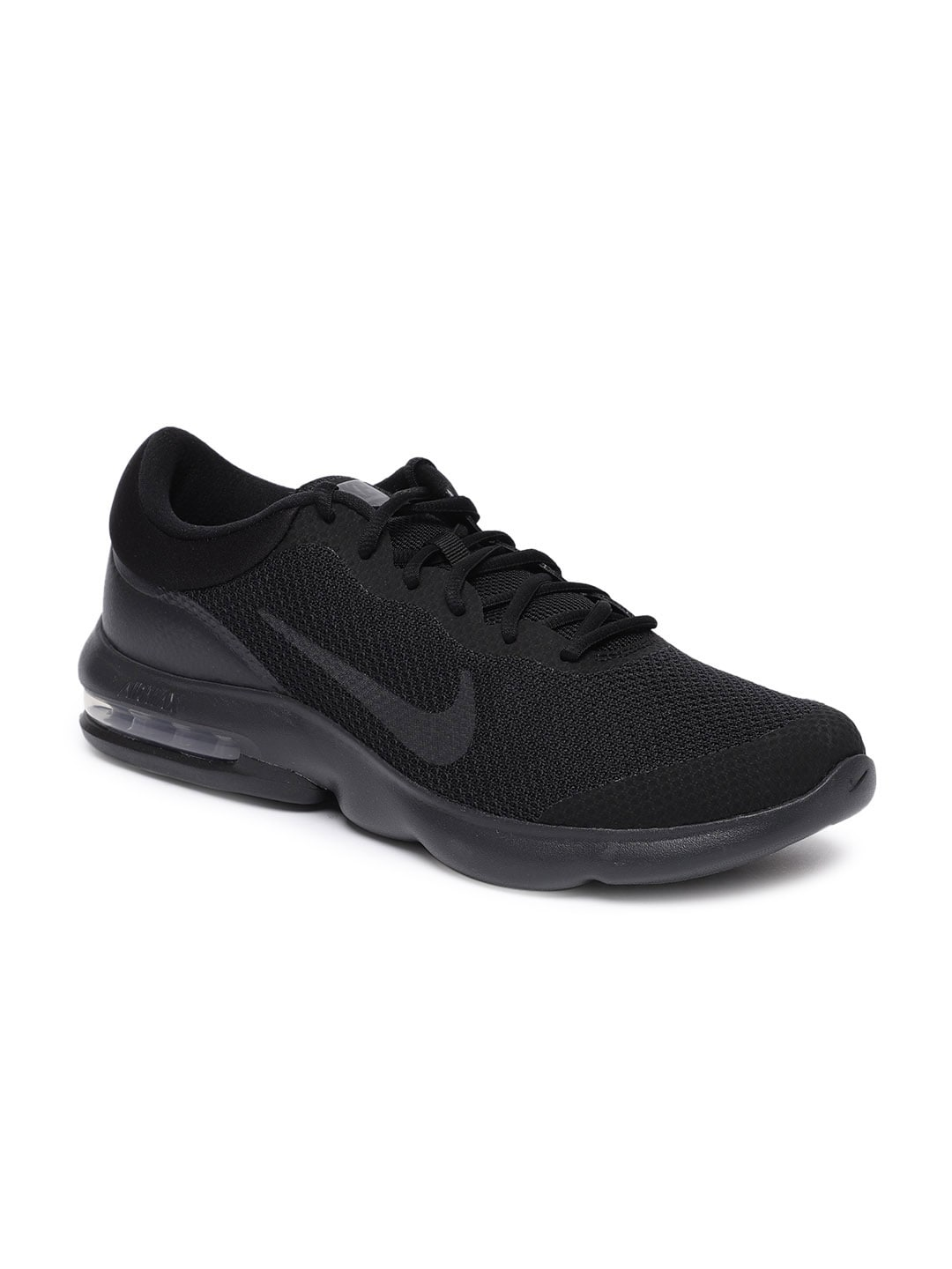 size 40 3dc97 c7240 Nike - Shop for Nike Apparels Online in India   Myntra