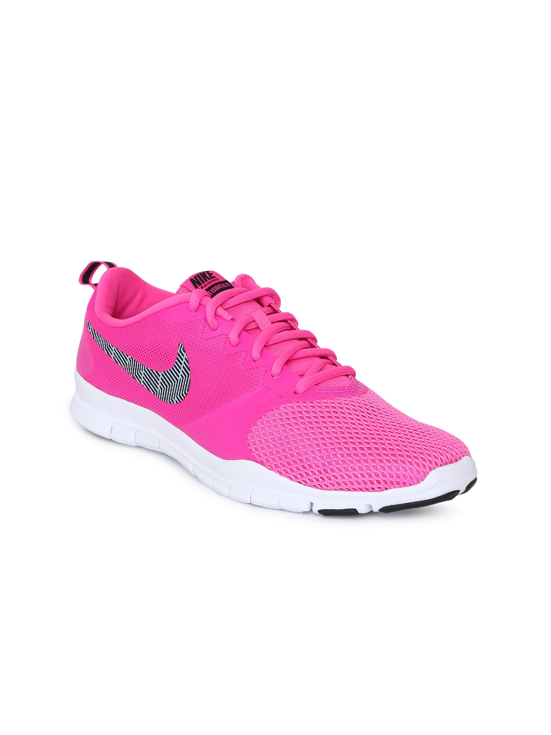 50e6afa83574a Nike Training Shoes Women - Buy Nike Training Shoes Women online in India