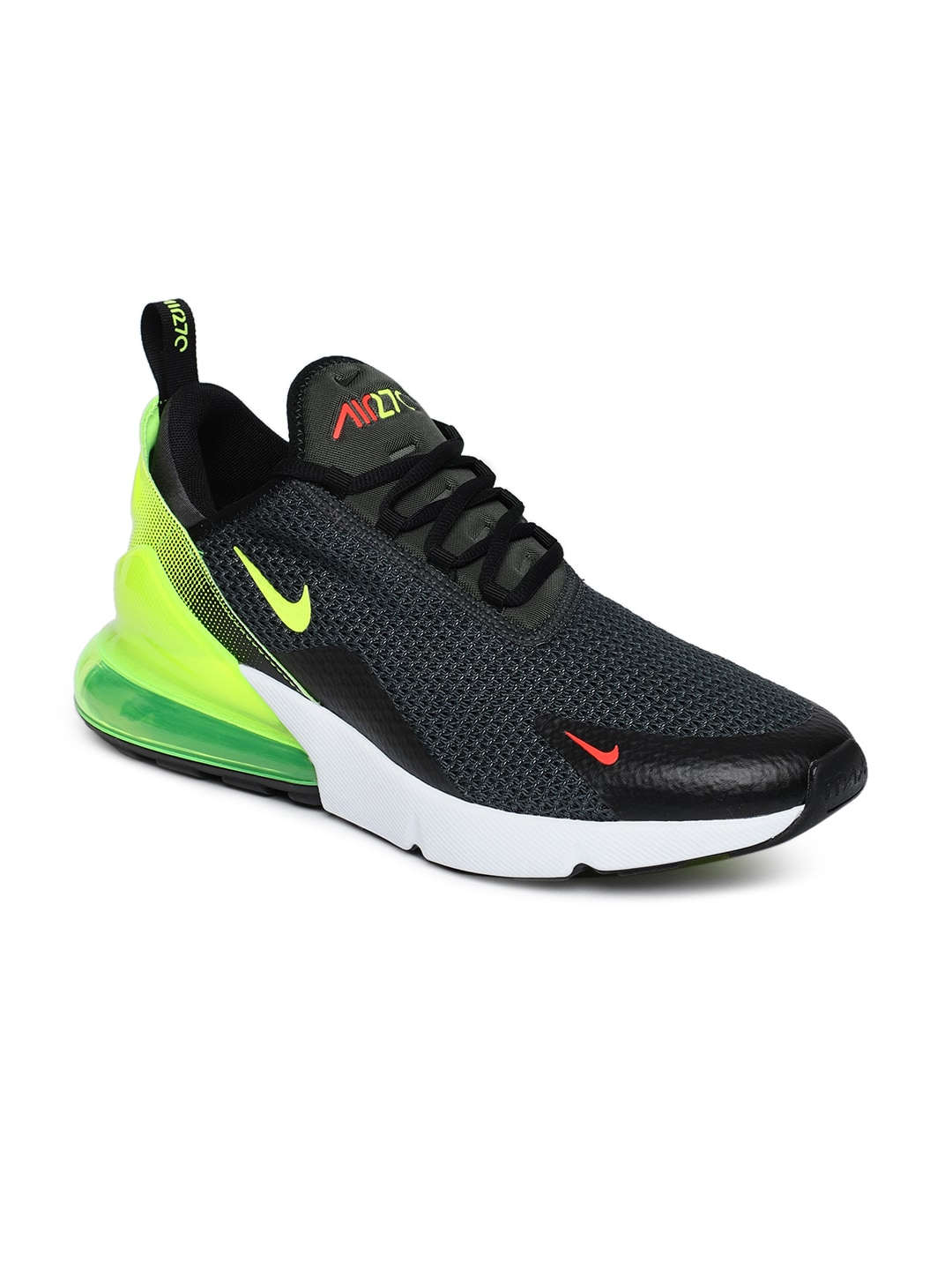 finest selection 102a0 0c3db Nike Air Max Basketball Shoes - Buy Nike Air Max Basketball Shoes online in  India