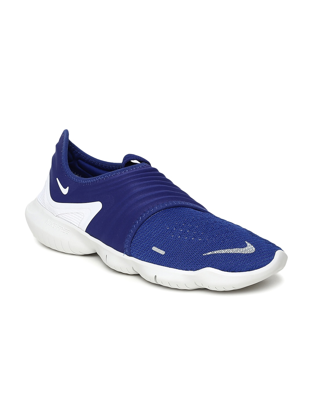 062b204553890 Nike Free Running Shoes - Buy Nike Free Running Shoes online in India