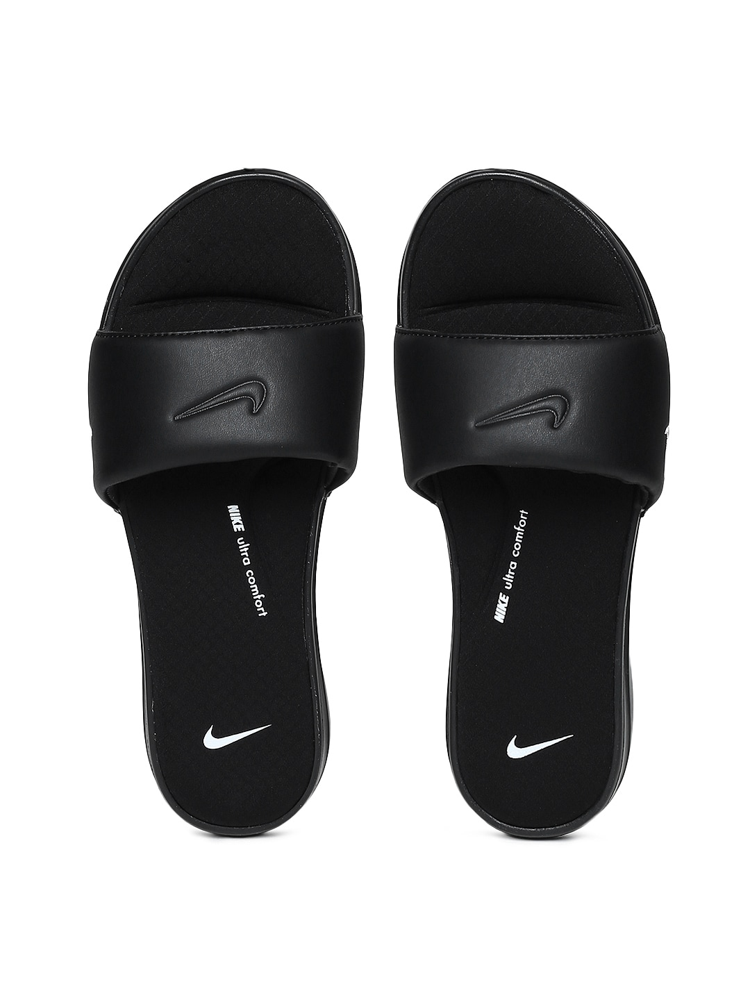 772619651 Nike Flip Flops Bra Sandals - Buy Nike Flip Flops Bra Sandals online in  India