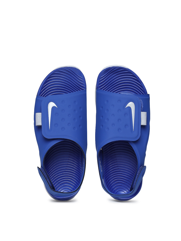 bcc1710c16e3 Nike Flip-Flops - Buy Nike Flip-Flops for Men Women Online