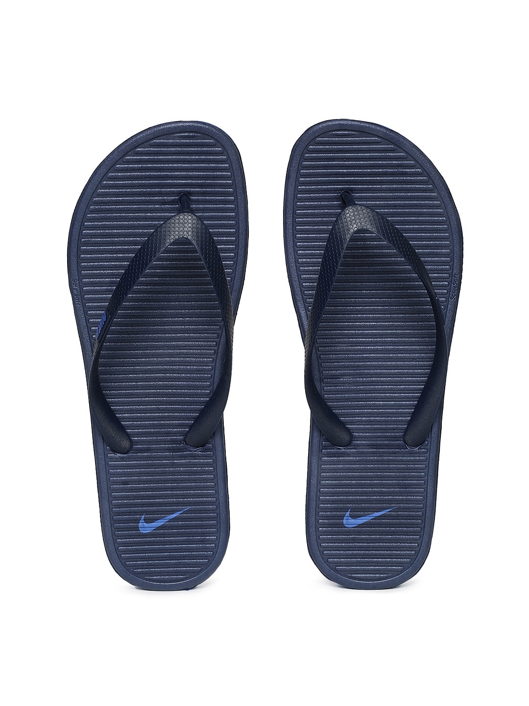 752306b66bd6 Nike Flip-Flops - Buy Nike Flip-Flops for Men Women Online