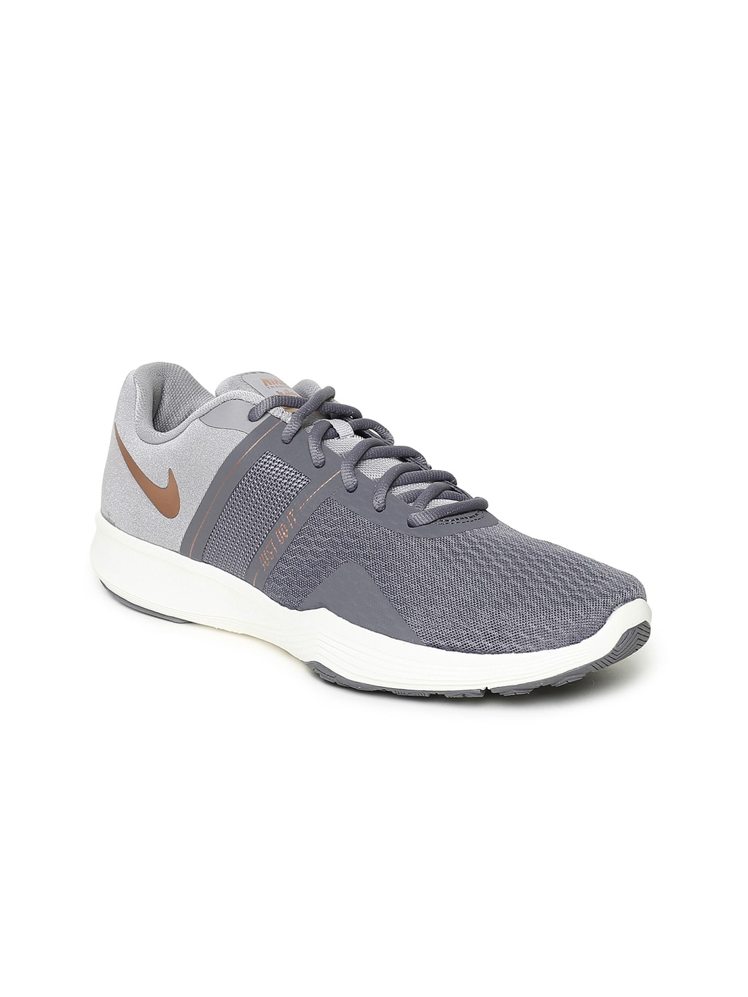 hot sales 10ee1 e4fad Women s Nike Shoes - Buy Nike Shoes for Women Online in India