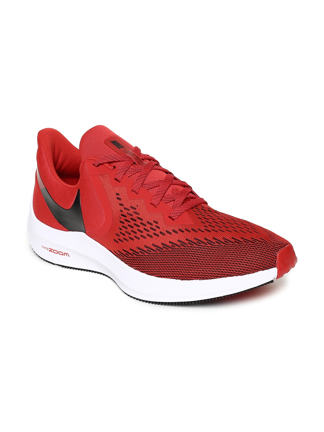 41004ca34754 Nike Zoom Sports Shoes - Buy Nike Zoom Sports Shoes online in India