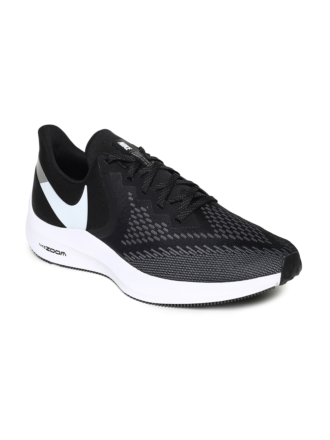 119fdefd668fb3 Nike - Shop for Nike Apparels Online in India