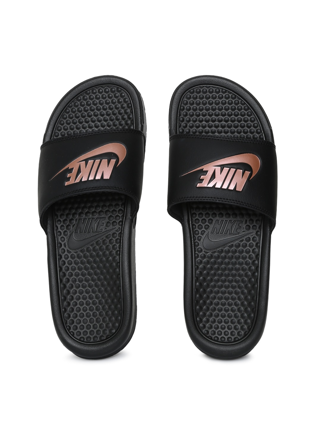 c7efbd58aa5b Nike Flip-Flops - Buy Nike Flip-Flops for Men Women Online
