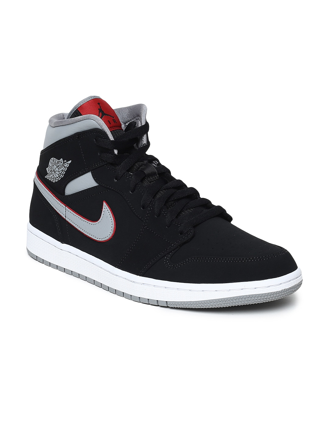 5da1804b045 Nike Shoes - Buy Nike Shoes for Men