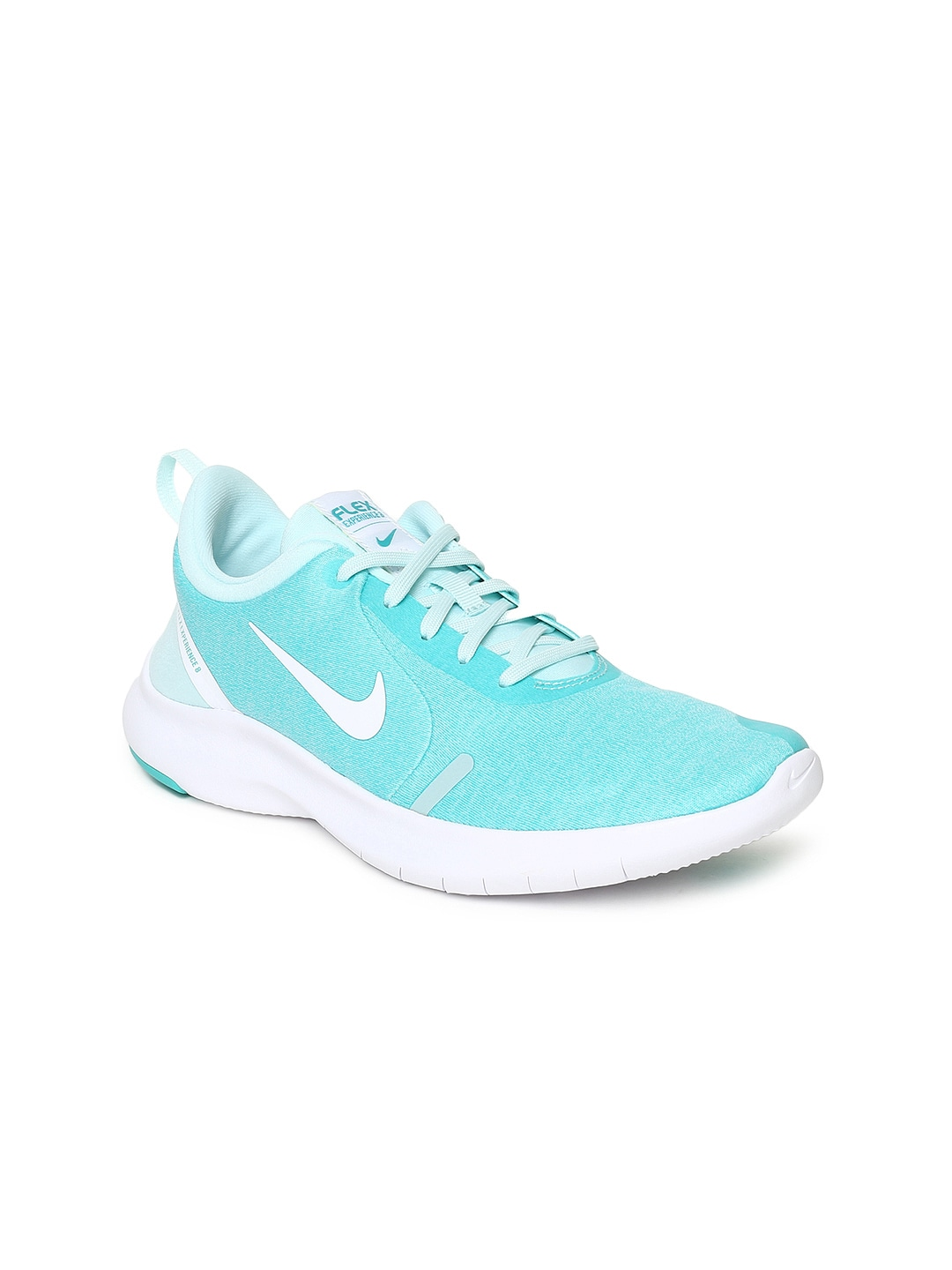 58aa37bba Women s Nike Shoes - Buy Nike Shoes for Women Online in India