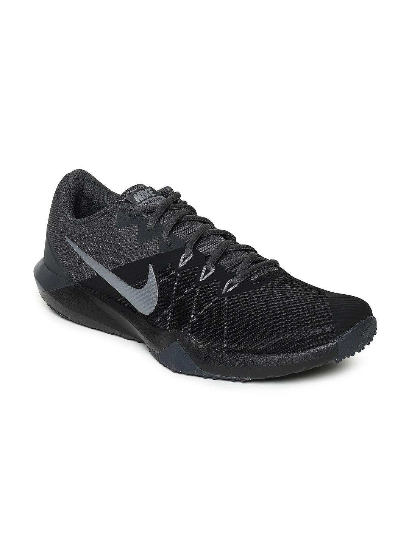 0d59cd9bcdf5e Nike Men Training Sports Shoes - Buy Nike Men Training Sports Shoes online  in India