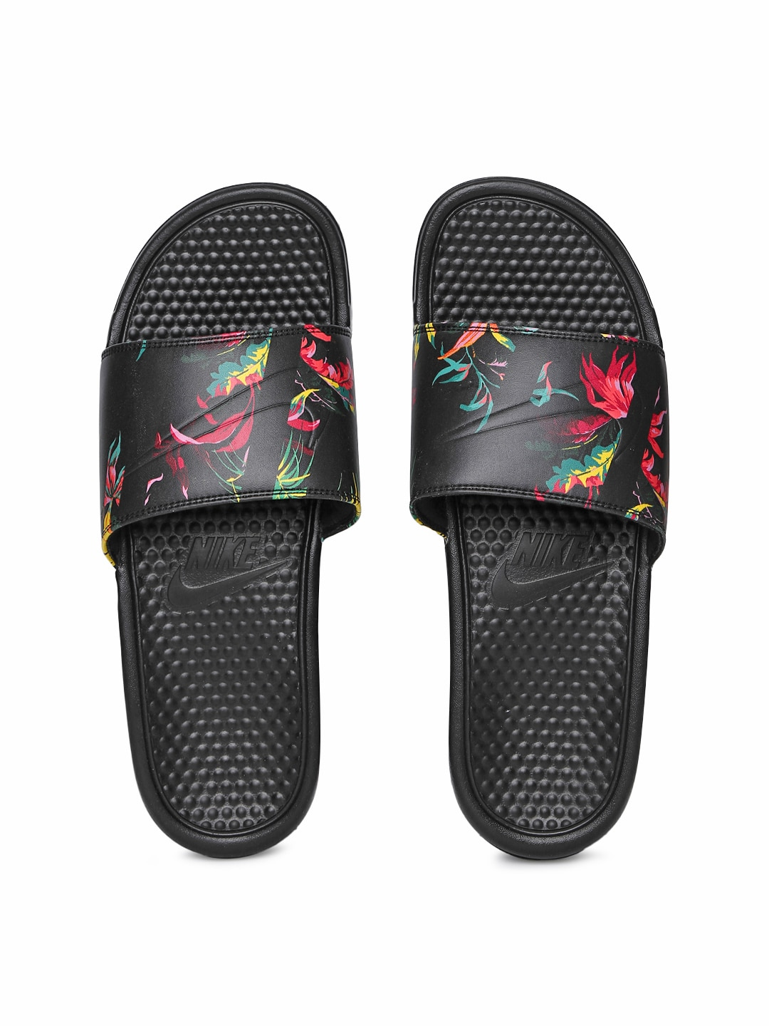 outlet store 0a2fb 66b41 Nike Supra Flip Flops Shorts - Buy Nike Supra Flip Flops Shorts online in  India
