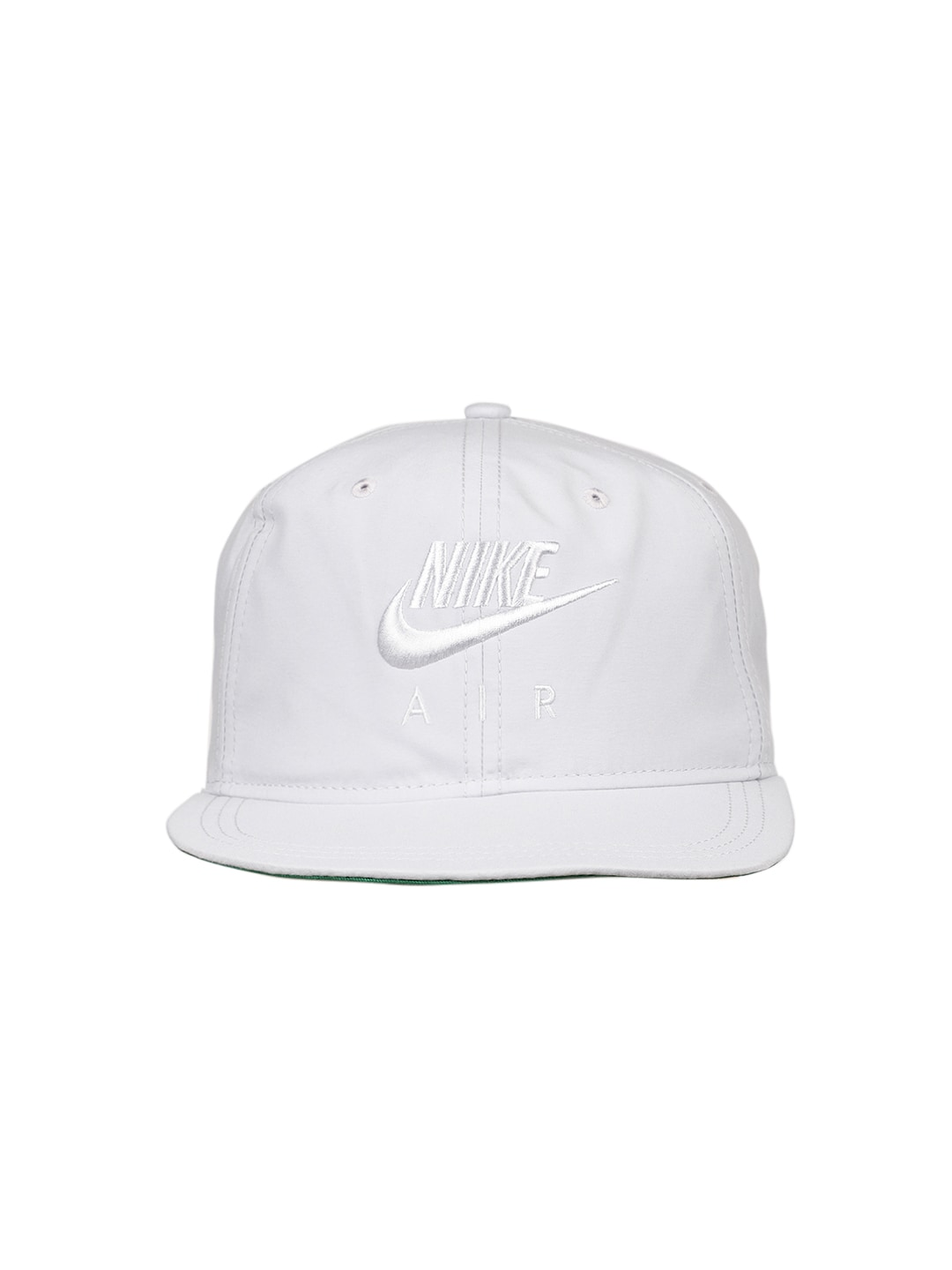 694129766df79 Nike Cap - Buy Nike Caps for Men   Women Online in India