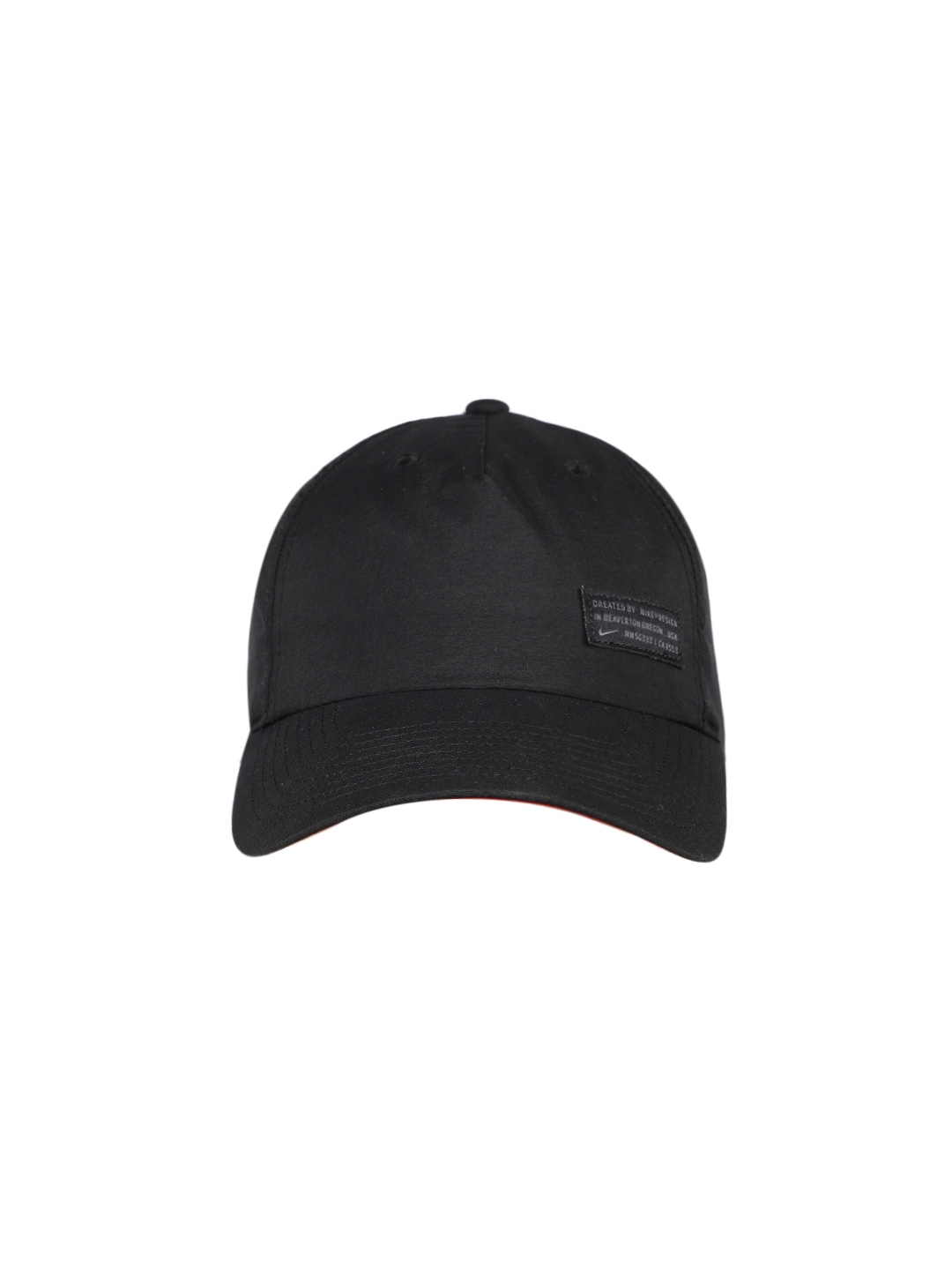 e94dc020ed962 Women s Caps - Buy Caps for Women Online in India