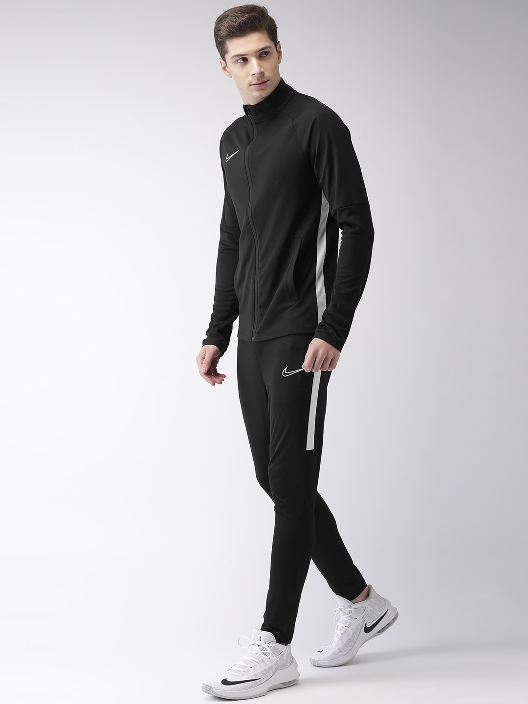 pantalon nike football homme