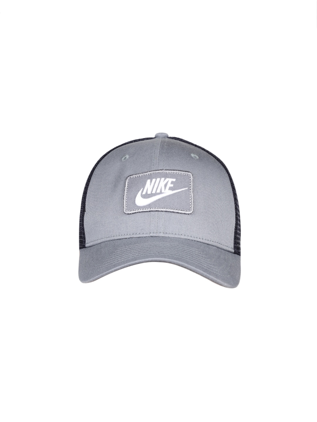 937c340a Nike Men Sports - Buy Nike Men Sports online in India